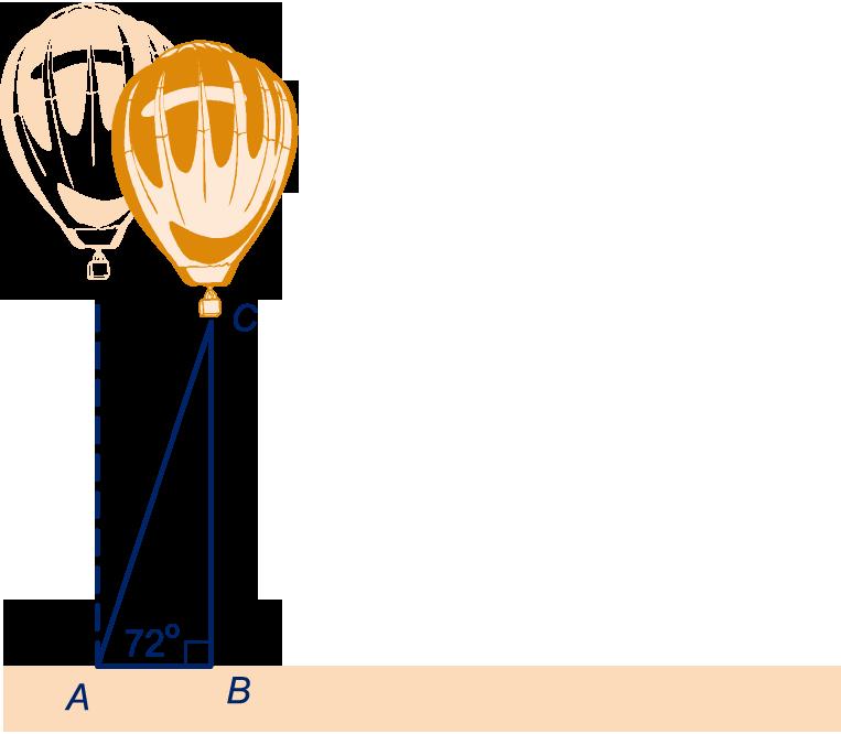 Sinus, cosinus en tangens
