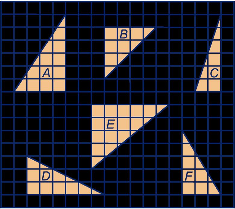 loading web-font tex/math/italic < 17.2 rechthoekige driehoeken