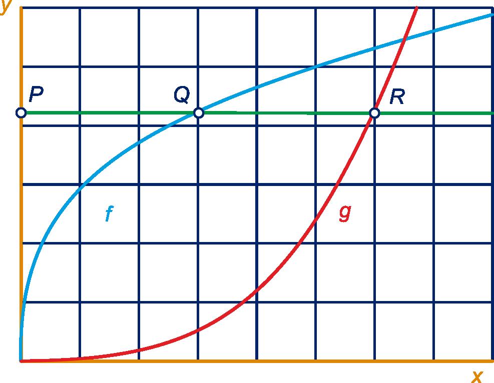 Handbook on Physical Properties of Semiconductors: Volume 3: II–VI