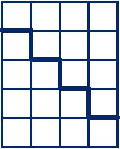 Figuur 2 for Trap berekenen formule